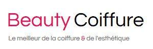beautycoiffure