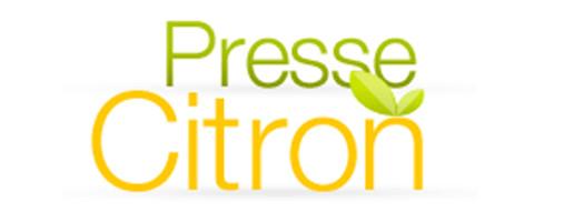 presscitron